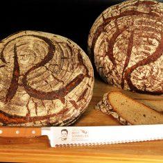 Brot & Baguette