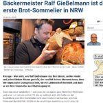 Bericht come-on.de